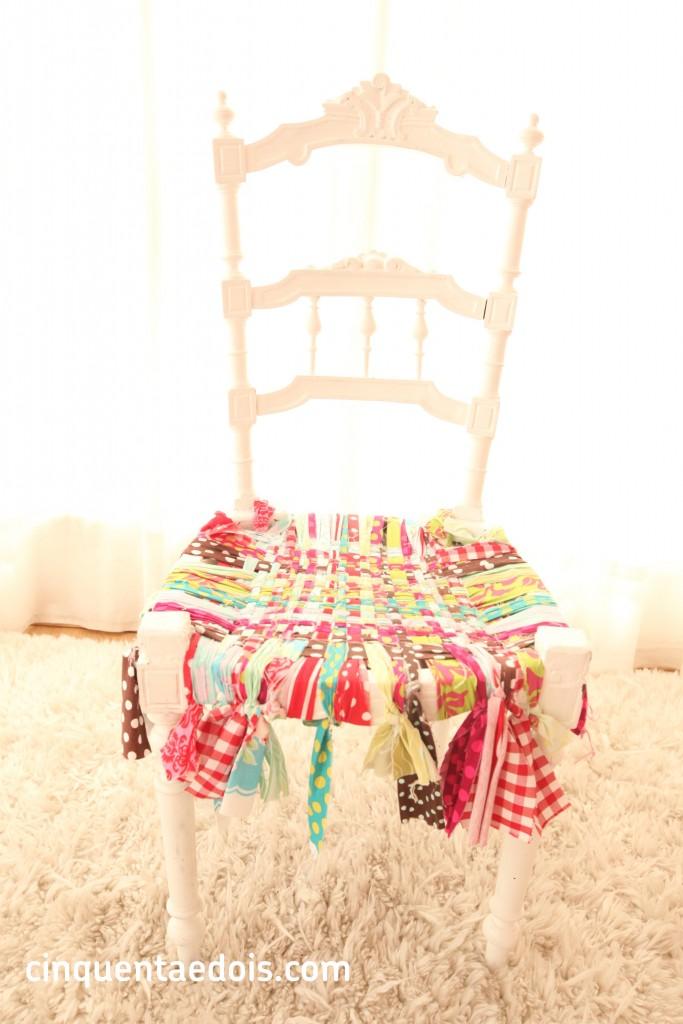 cadeira2a