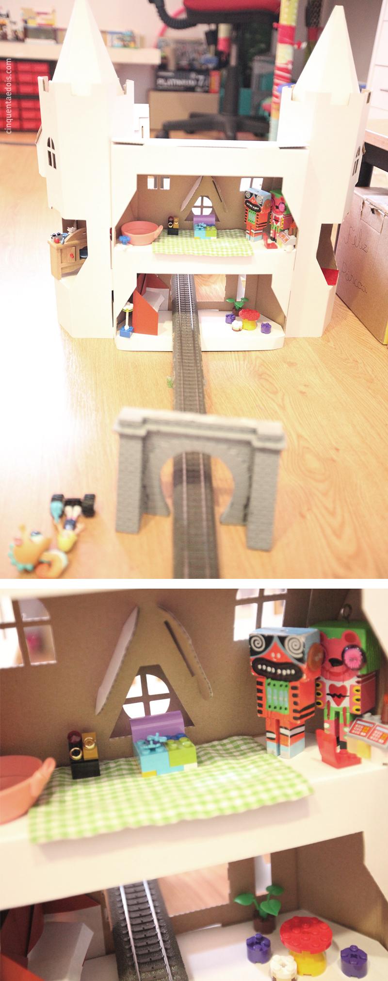 quarto_brinquedos_3