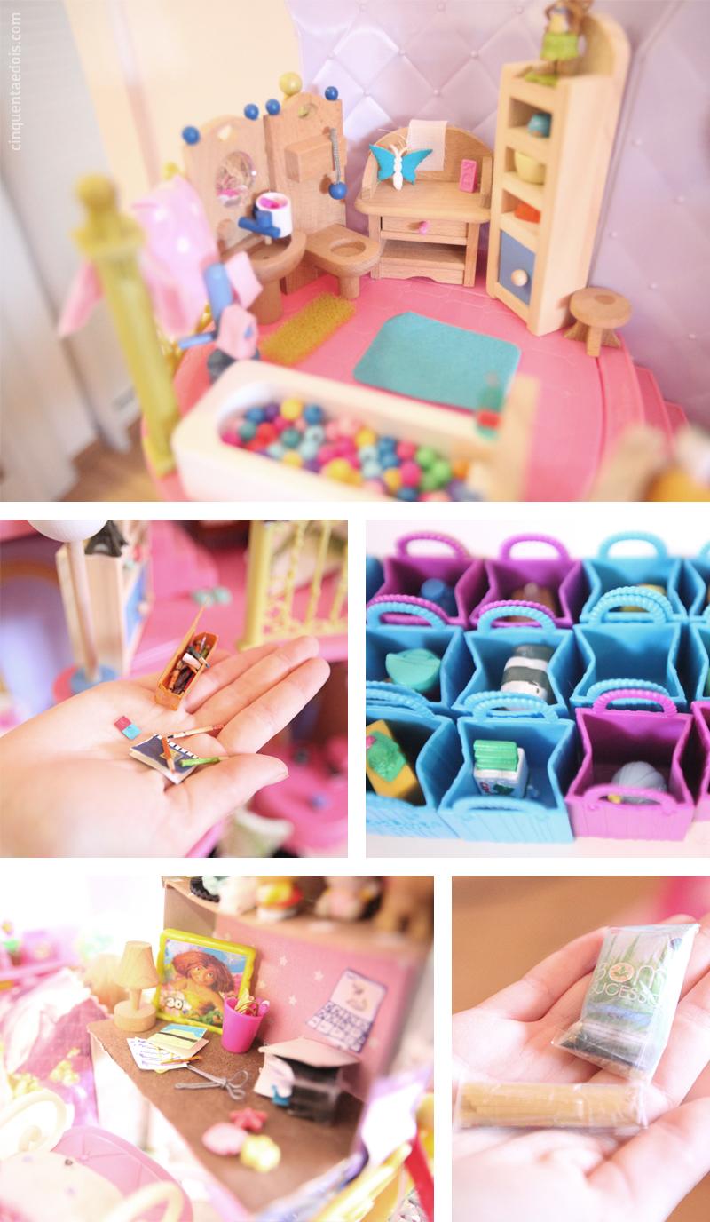 quarto_brinquedos_5