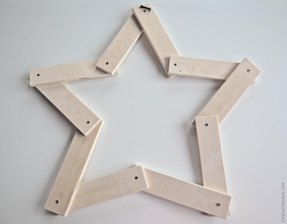 estrela_4