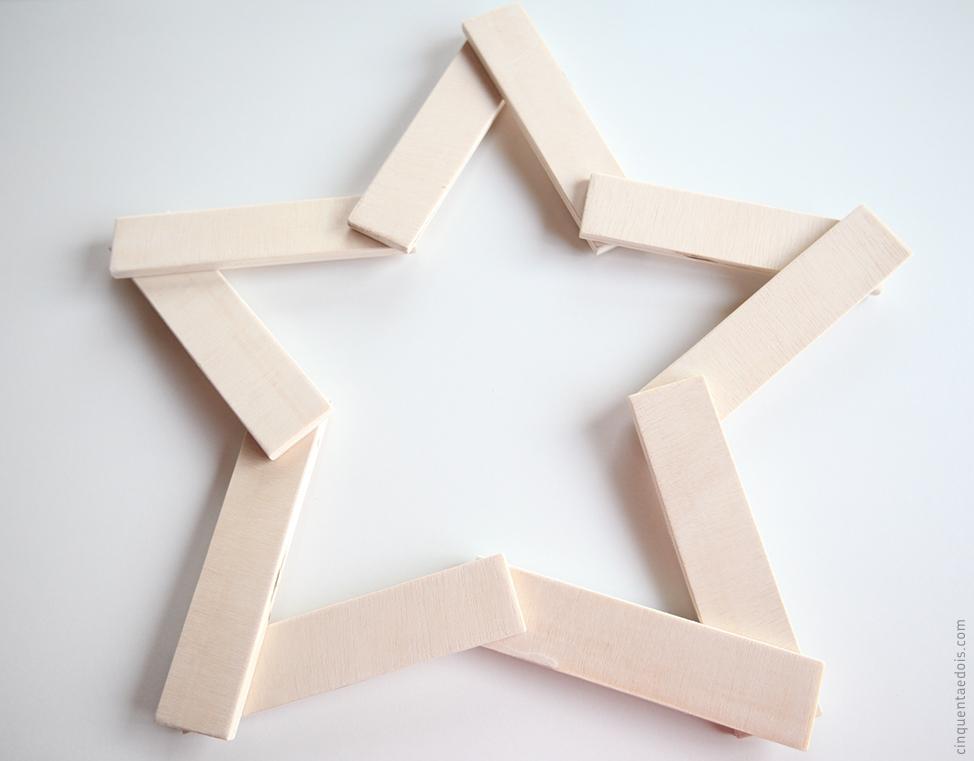 estrela_5