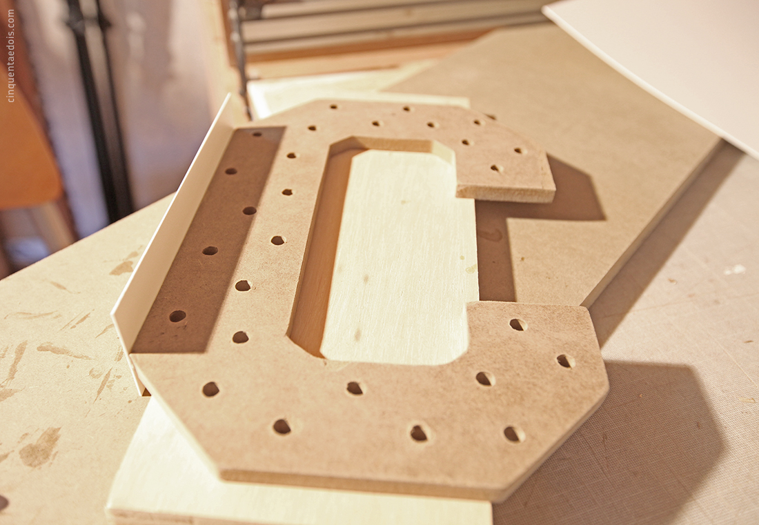 letter_sign_6