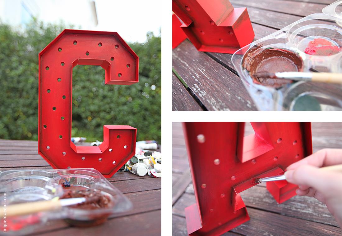 letter_sign_8