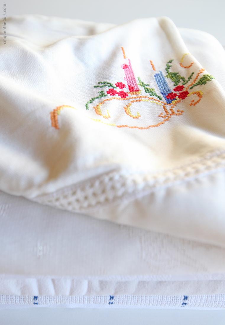 toalhas_mesa