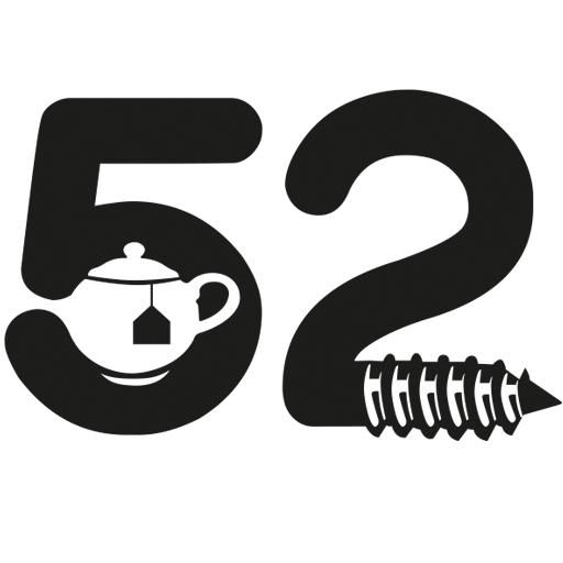 52 Make